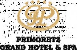Hotels In Bulgaria Grand Hotel And Spa Primoretz Burgas Online